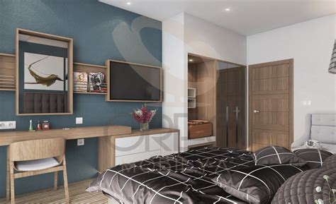 modern hotel furniture turkish bedroom furniture