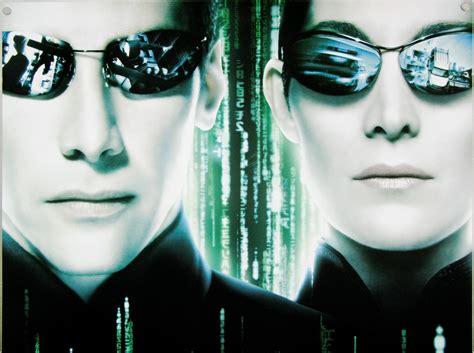 matrix reloaded  neo  trinity japan