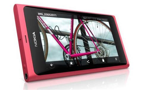 nokia android phone nokia android phone rumors 2015 specs release date and more