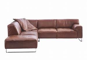 Sofa Auf Rechnung : schlafsofas von ruf komplett schlafzimmer mit polsterbett bettw sche kn pfen kleiderschr nke tv ~ Orissabook.com Haus und Dekorationen