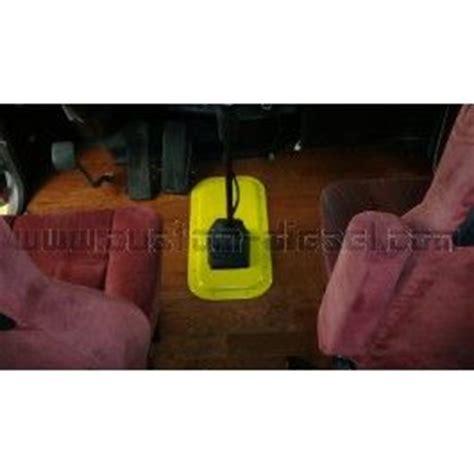 Peterbilt 377, 378, 379 Wood Floor Kit   Woodfloor Kits