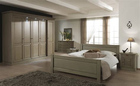 chambre luxueuse photo 8 20 une chambre aménagée avec