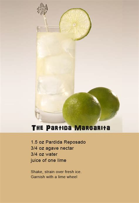 margarita recipe classic margarita recipes