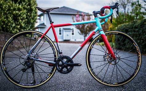 Pin By Zachary Pfriem On Bikes