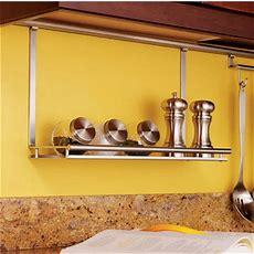 Hafele Kitchen Rails  Kitchensourcecom