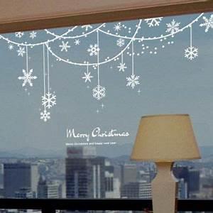 """Über 1 000 Ideen zu """"Fensterbilder Weihnachten auf"""