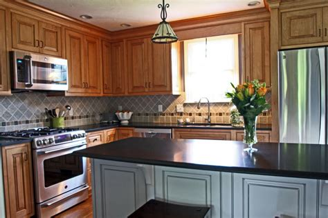 Clearance Kitchen Cabinets Home Depot  Home Design Ideas