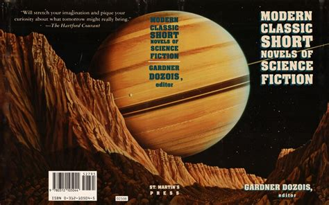 all covers for modern classic novels of science fiction