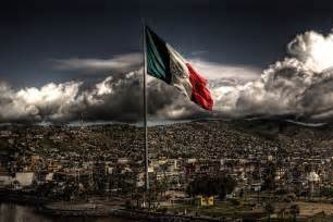 banderas de mexico a lo largo de la historia image mag