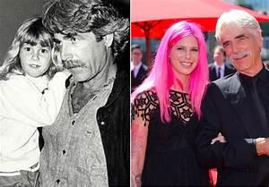 Famous Celebrities' Kids: All Grown Up! | Greeningz