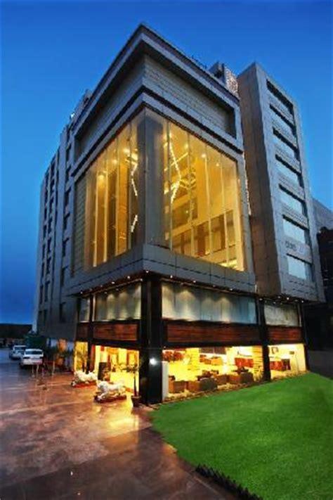 Hotel Klg Starlite (chandigarh)  Hotel Reviews, Photos. Thistle Brands Hatch. Electra Palace Hotel Rhodes. Le Palais Hotel. Titan Times Hotel. Ever Delightful Business Hotel. Kita Hotel. Airam Brasilia Hotel. Shangda International Hotel