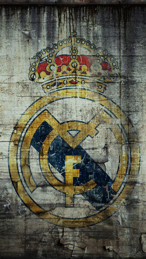 レアル・マドリード グランジ サッカーの壁紙 | スマホ壁紙/iPhone待受画像ギャラリー