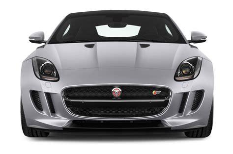 jaguar  type   speed manual review