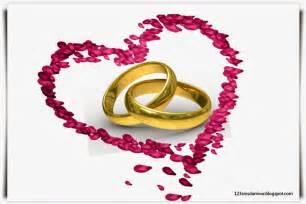 carte de voeux de mariage texte pour carte de mariage amourissima mots d 39 amour sms d 39 amour