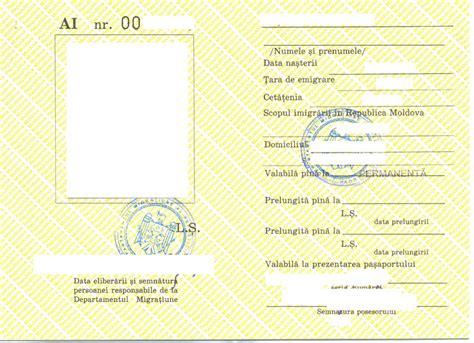 consolato moldova bologna bologna un nuovo consolato per la repubblica di moldova