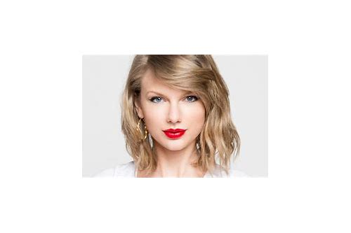 baixar gratuito lagu album taylor swift 1989 mp3