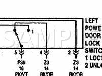1997 Dodge 2500 Wiring Diagram : repair diagrams for 1997 dodge ram 2500 pickup engine ~ A.2002-acura-tl-radio.info Haus und Dekorationen