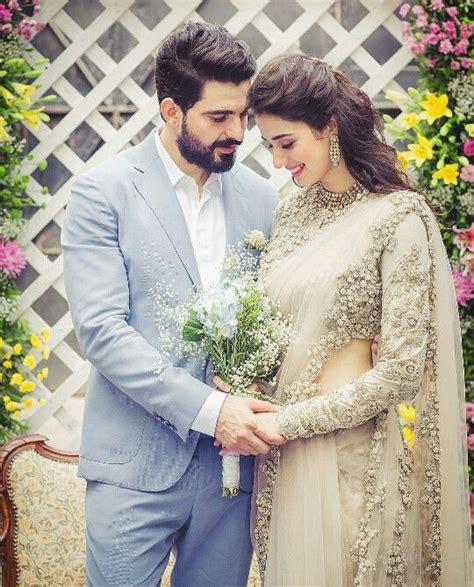 """""""beautiful Indian Couple"""" Awesome Post By @fashionpick"""