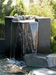 how much are water fountains 1000 images about backyard fountain on pinterest water features water fountains and fountain