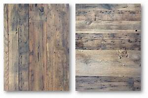 Rustic Roof Board Wall ECustomFinishes