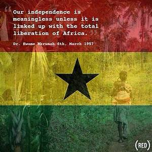 GHANA QUOTES im... Ghana Twi Quotes