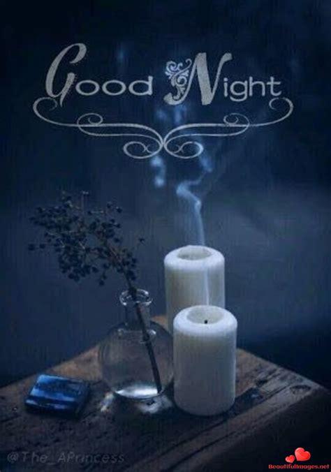 good night nice images  facebook  whatsapp