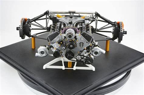 koenigsegg engine block fronti art 1 6 koenigsegg one 1 engine diecastsociety com