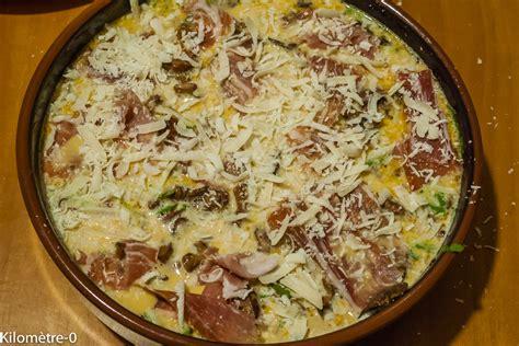 cuisine indienne facile rapide recette cuisine facile rapide un site culinaire