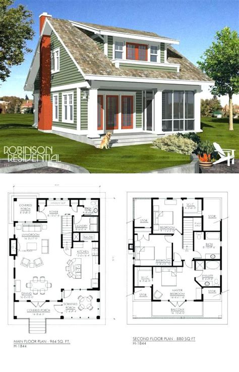 small lake house plans  screened porch lake cottage floor plans frank wrights plan lakeside
