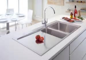 kitchen sink d s furniture