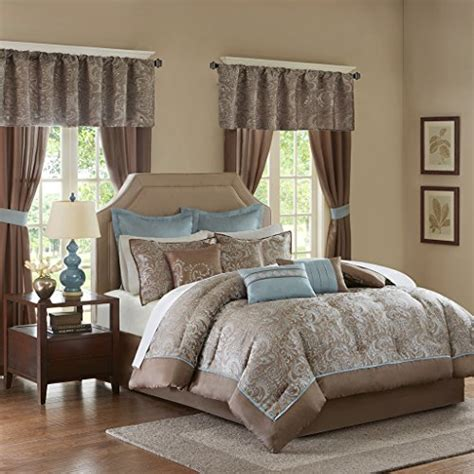 bedding  matching curtains amazoncom