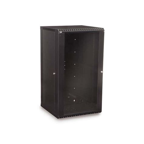 small wall mount cabinet wall mount cabinets