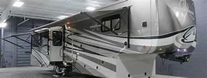 Camping Car Americain Occasion Angleterre : caravane americaine carriage location auto clermont ~ Medecine-chirurgie-esthetiques.com Avis de Voitures