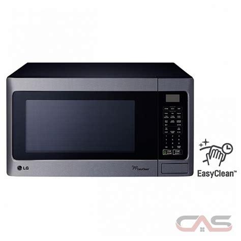 lmsst lg microwave canada  price reviews  specs toronto ottawa montreal calgary