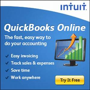 Myreviewsnownet welcomes accounting software affiliate for Qbo online invoicing portal benefits