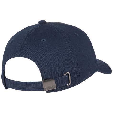 Official #bugatti twitter feed if comparable, it is no longer bugatti. UV Guard Baseball Cap by bugatti - 14,95