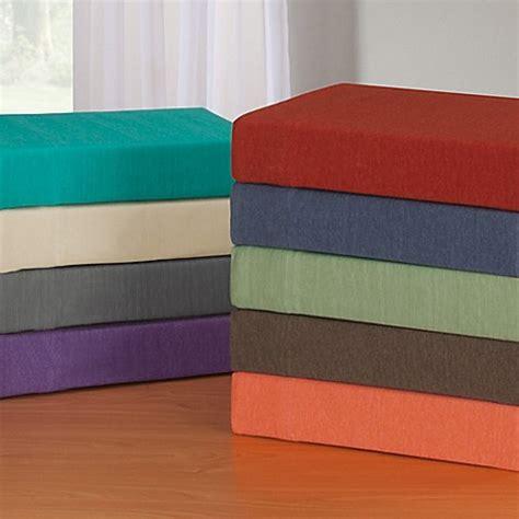 bed sheets flat soft jersey sheet set www Jersey