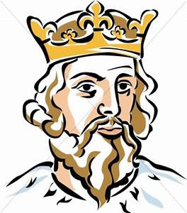 Medieval King Clipart | Clipart Panda - Free Clipart Images