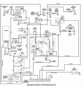 Diagram  Wiring Diagram Hydraulic Lift Full Version Hd