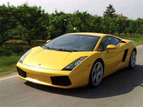 perfect lamborghini gallardo dtuning