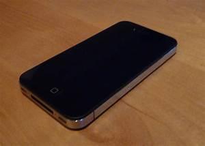 iphone 6 wikipedia english