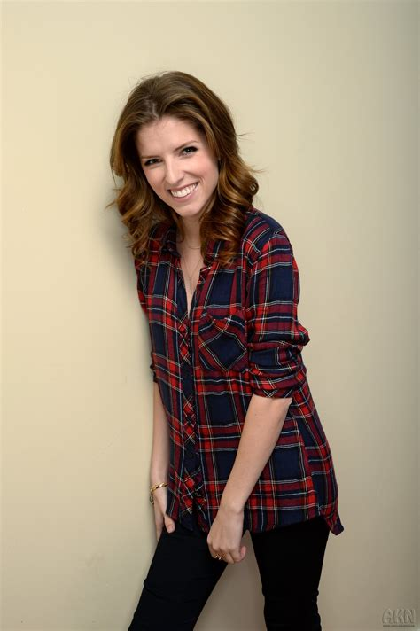 Anna Kendrick Pictures Gallery 5 Film Actresses