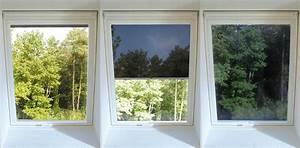 Hitzeschutz Fenster Außen : velux dachfenster rollo innen beautiful dachfenster rollo gnstig funtiki dachfenster rollo ~ Watch28wear.com Haus und Dekorationen