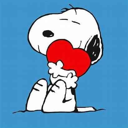 Snoopy Valentines Clipart Clip Meme Library Freeuse