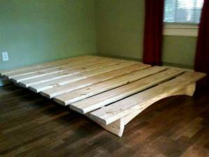 Best 25+ Diy bed frame ideas on Pinterest Bed ideas