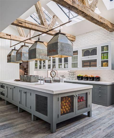 Diane Keaton una di noi: le ispirazioni per arredare casa