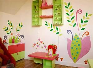 jeux de decoration de maison jeux dcoration maison With affiche chambre bébé avec petit pot de fleur interieur