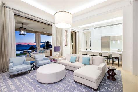 10 Modern Living Room Designs   Home Decor Ideas
