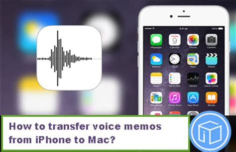 import photos from iphone to mac how to transfer voice memos from iphone to mac