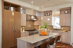 cuisine ilot central de cuisine conforama avec or couleur With ilot de cuisine conforama